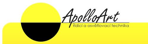 Apollo Art