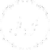 Protipožární systémy