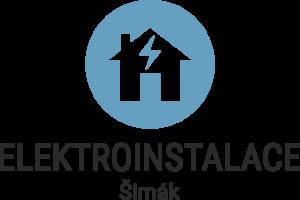 Elektroinstalace Šimák